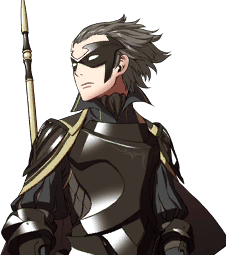 File:Gerome.png