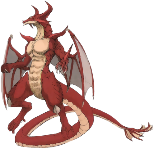 File:Red Dragon art.png