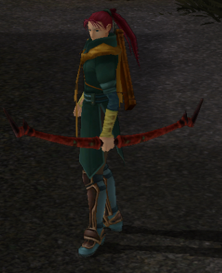 File:FE10 Killer Bow.jpg