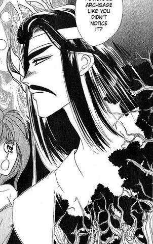 File:Hark Manga.png