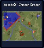 FE12 Episode 2