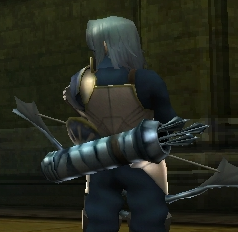File:Astra Bow Quiver (FE13).png