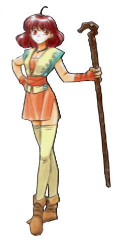File:Lyria (Credits Still).png