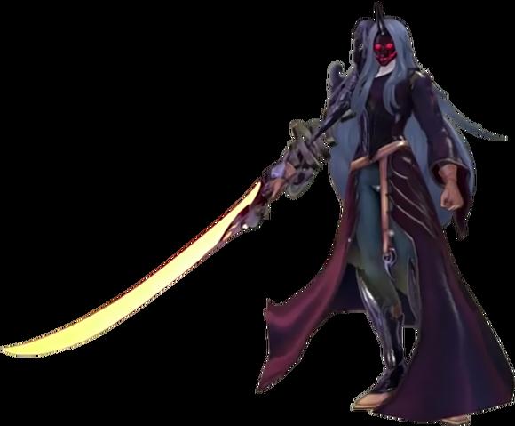 File:GIR Navarre Swordmaster.png