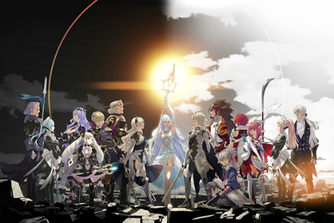 File:Wikia-Visualization-Add-1,fireemblem.png