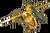 FE10 Danved Sentinel Sprite