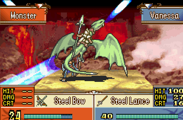 File:FE8 Pierce.png