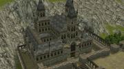 Castle Felirae