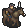 File:Ruffian map sprite.PNG