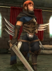 File:FE13 Assassin (Gaius).png