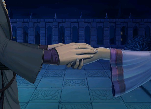 File:Misaha and Sephiran's hands.png