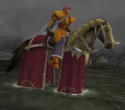 File:FE10 Gold Knight (Makalov).png