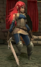 File:FE13 Mercenary (Cordelia).png