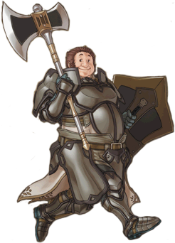 File:FE10 Brom Artwork.png