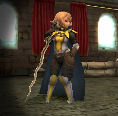 File:FE 13 Trickster (Female Morgan).png