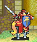 File:Alen as a Paladin holding a Sword.JPG