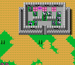 File:Jenny casting Illusion (Gaiden).png