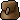 File:BS Bag icon.png