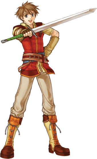 File:Edward Artwork (FE10).png