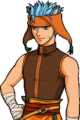 File:Ranulf2.png