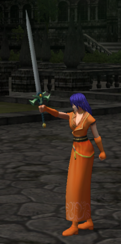 File:Sonic Sword (FE9).png