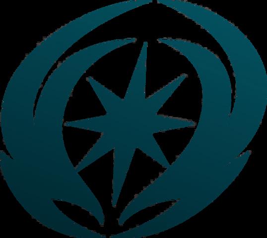 File:Fates Revelation Logo.png
