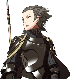 File:Gerome without mask.png