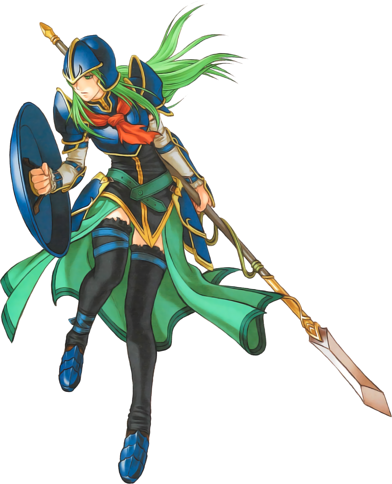 File:FE10 Nephenee Artwork.png