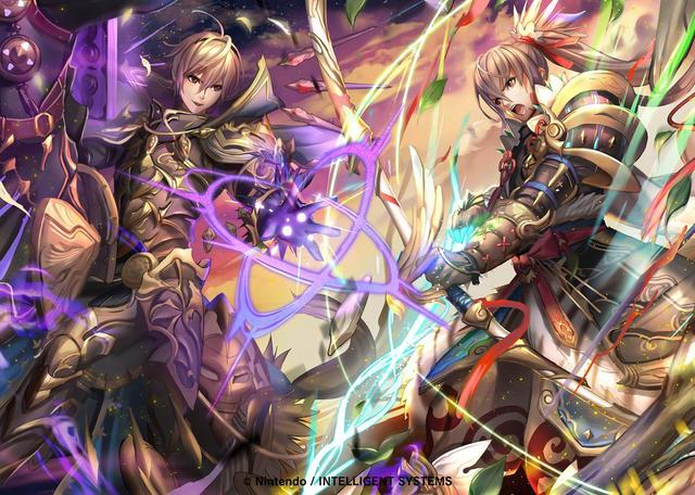 File:Leo&Takumi artwork Cipher TCG.png