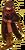 FE9 Volke Assassin Sprite