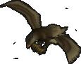 File:FE10 Janaff Hawk (Transformed) Sprite.png