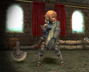 File:FE13 Hero (Female Morgan).png