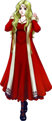 File:Fe6Guinevere.png