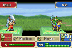 File:Miugre.PNG