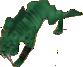 File:FE10 Muarim Tiger (Transformed) Sprite.png