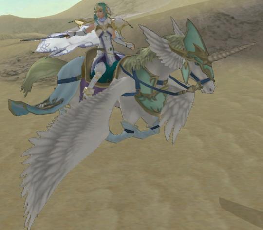 File:FE10 Seraph Knight (Sigrun).png