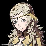 FE:Fates Personnages (SPOIL Nohr & Hoshido) - Page 4 185?cb=20150723074307
