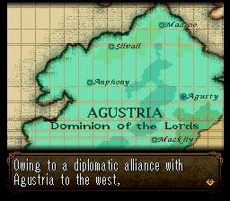 Agustria