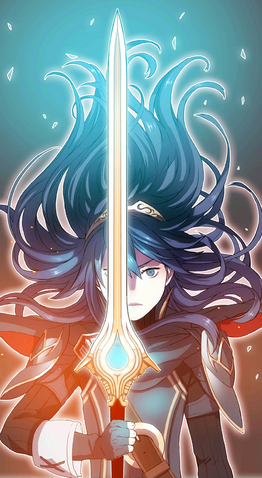 File:Lucina Future Past 3 Mockup.png
