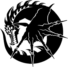File:Dark Dragon Symbol.png