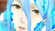 Azura death cutscene