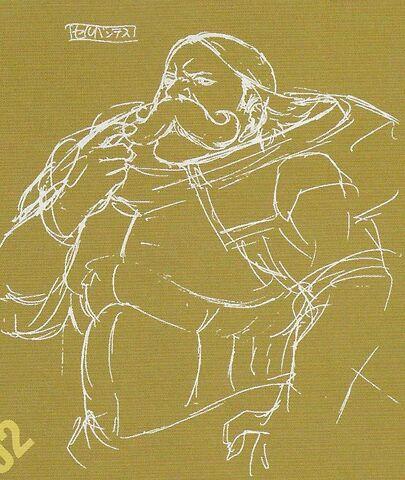 File:Cervantes1.jpg
