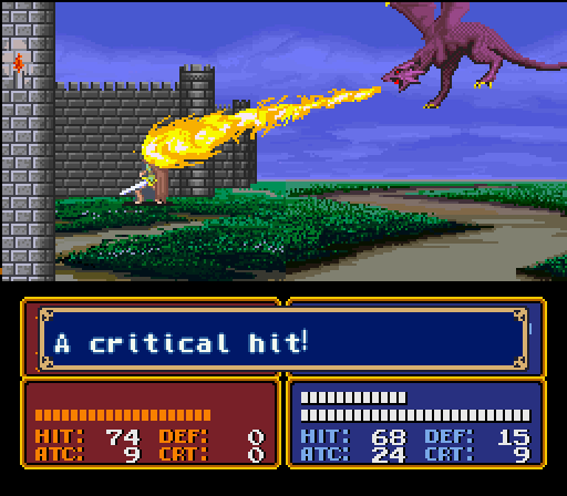 File:FE3 Fire Breath.png