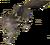 FE10 Volug Wolf Sprite (Transformed)