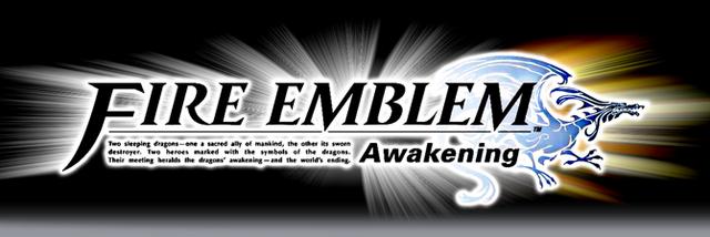 File:FireEmblemAwakeningThinBanner.png