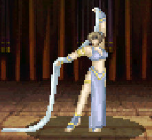 File:Plum Dancer.png
