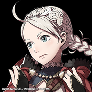 FE:Fates Personnages (SPOIL Nohr & Hoshido) - Page 4 185?cb=20150723074419