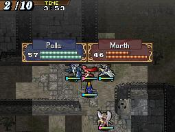 File:Triangle Attack Formation.jpg