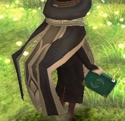 File:Wilderwind Tome (FE13).png