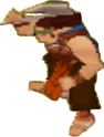 File:FE9 Havetti Bandit Sprite.png